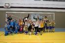 Bambiniturnier um den Pokal von Intersport Schmidt_10