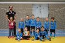 Bambiniturnier um den Pokal von Intersport Schmidt_11