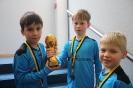 Bambiniturnier um den Pokal von Intersport Schmidt_13