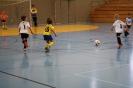 Bambiniturnier um den Pokal von Intersport Schmidt_1