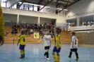 Bambiniturnier um den Pokal von Intersport Schmidt_2