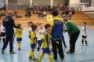 Bambiniturnier um den Pokal von Intersport Schmidt_3