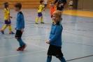 Bambiniturnier um den Pokal von Intersport Schmidt_7