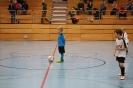 Bambiniturnier um den Pokal von Intersport Schmidt_8