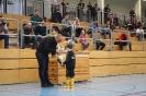 Bambiniturnier um den Pokal von Intersport Schmidt_9