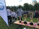 OLEO Cup E-Junioren 2017_14