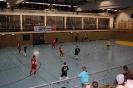 Regio Cup 2017_13