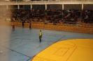 Regio Cup 2017_15