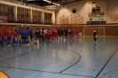 Regio Cup 2017_3