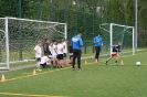 Rene Tretschok Fussballzentri_16