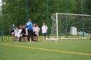 Rene Tretschok Fussballzentri_17