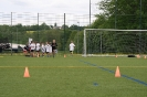 Rene Tretschok Fussballzentri_18