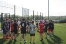 Rene Tretschok Fussballzentri_1