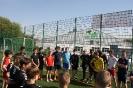 Rene Tretschok Fussballzentri_2