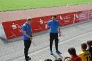 Rene Tretschok Fussballzentri_4
