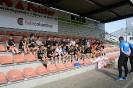 Rene Tretschok Fussballzentri_6