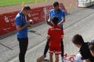 Rene Tretschok Fussballzentri_8