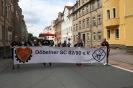 Stadtfest 2016_13