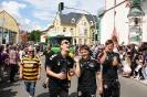 Stadtfest 2016_17