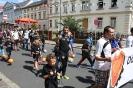 Stadtfest 2016_20