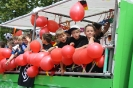 Stadtfest 2016_5